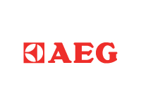 AEG Appliance Repairs Sydney