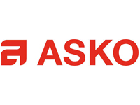 Asko Appliance Repairs Sydney