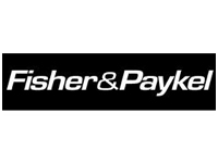 Fisher & Paykel Appliance Repairs Sydney