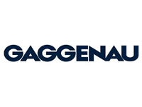 Gaggenau Appliance Repairs Sydney