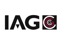 IAG Appliance Repairs Sydney