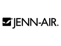 Jenn-Air Appliance Repairs Sydney