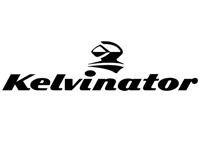 Kelvinator Appliance Repairs Sydney