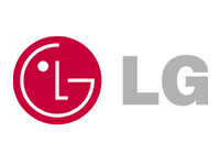 LG Appliance Repairs Sydney