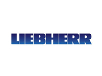 Liebherr Appliance Repairs Sydney