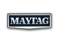Maytag Appliance Repairs Sydney