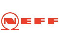 Neff Appliance Repairs Sydney