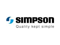 Simpson Appliance Repairs Sydney