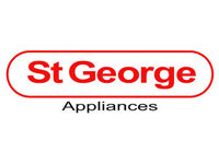 St George Appliances Repairs Sydney