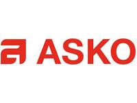 Asko Appliance Repairs Sydney