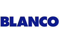 Blanco Appliance Repairs Sydney