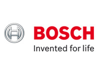 Bosch Appliance Repairs Sydney