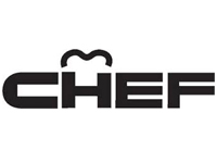 Chef Appliance Repairs Sydney