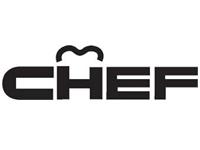 Chef Appliance Repairs Sydney