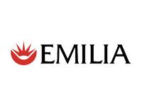 Emilia Appliance Repairs Sydney