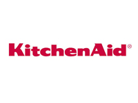 KitchenAid Appliance Repairs Sydney