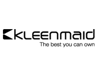 Kleenmaid Appliance Repairs Sydney