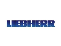 Liebherr Appliance Repairs Sydney