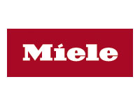 Miele Appliance Repairs Sydney