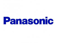 Panasonic Appliance Repairs Sydney
