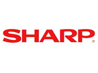 Sharp Appliance Repairs Sydney