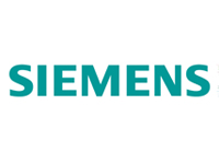 Siemens Appliance Repairs Sydney