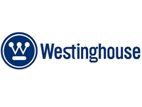 Westinghouse Appliance Repairs Sydney