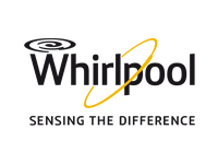 Whirlpool Appliance Repairs Sydney